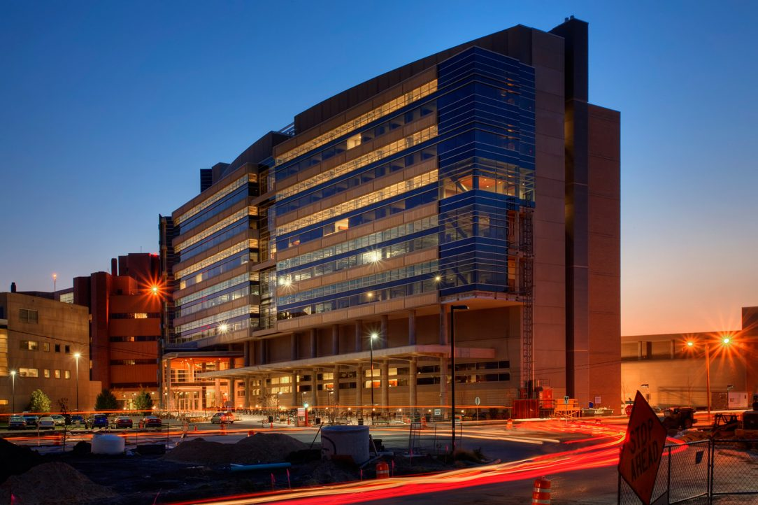 Wisconsin Institute of Medical Research